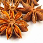 anise-full-of-petals
